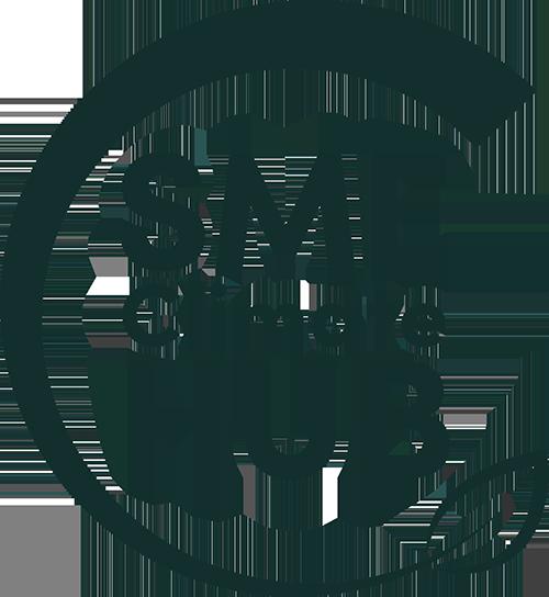SME Climate Hub - Energy Renewables